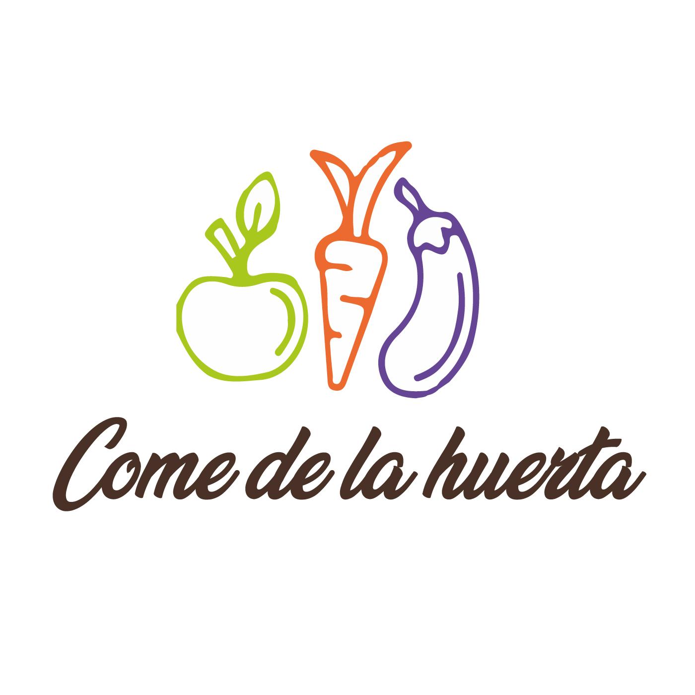 Come de la Huerta