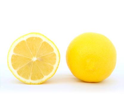 Limónecológico