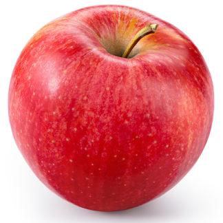 manzana ecológicaROYAL GALA