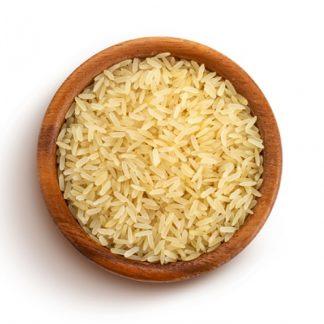 arroz-vaporizado-largo-por-peso.jpg-e1616365944483