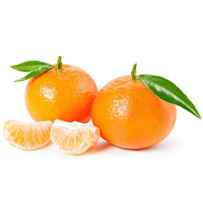 Tienda ecológica comedelahuerta categoría fruta ecológica