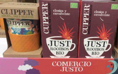 pack-vaso-de-bambú-cajas - COME DE LA HUERTA