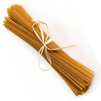 Espaguetis Espalta Ecologico