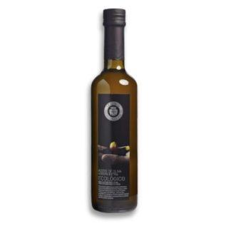 aceite-la-chinata-500 - COME DE LA HUERTA