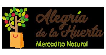 Tienda ecológica online comedelahuerta tienda ecológica en Leganés
