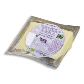 queso-manchego-tierno-fuentillezjos-250 - COME DE LA HUERTA