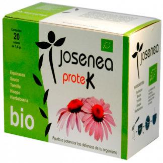 Ekosana- proteK