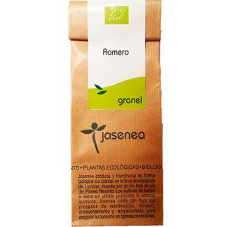 Romero granel 50 gr