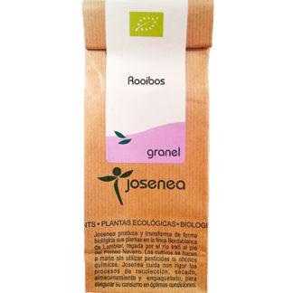 Rooibos Granel 50 gr
