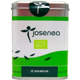 Té Houjicha (té de 3 años)