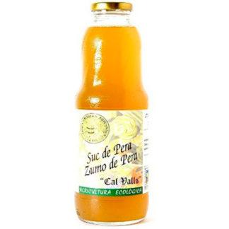 zumo de pera 2