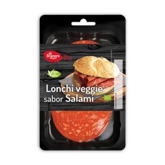 lonchas-salami-100gr-granero