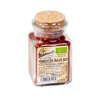 pimenton-dulce-bio-80-grs-bioartesa