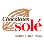 Chocolates Solé - COMEDELAHUERTA