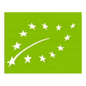 Tienda Online de Productos Ecológicos - COMEDELAHUERTA