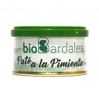 pate-a-la-pimienta-negra-bio-biobardales - COMEDELAHUERTA