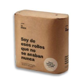 rollo-de-cocina-2-rollos-ismax - COME DE LA HUERTA