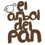 El Árbol del Pan