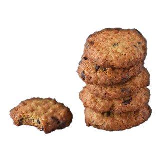 galletas-de-espelta