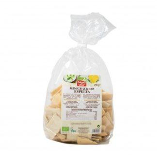 mini-crackers-espelta-finestra - COME DE LA HUERTA