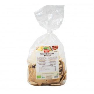 mini-crackers-de-trigo - COME DE LA HUERTA