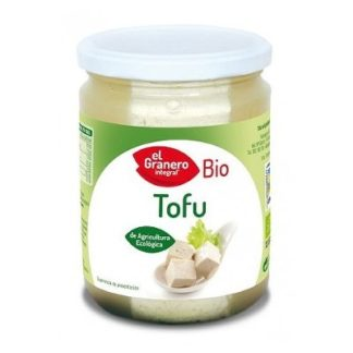 tofu-ecologico-granero-440g - COMEDELAHUERTA
