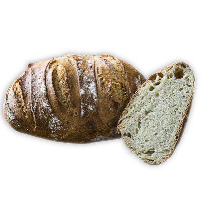 pan-ecologico-trigo-blanco - COMEDELAHUERTA