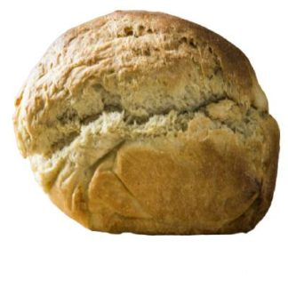 Pan-de-molde-de-trigo-blanco - COMEDELAHUERTA