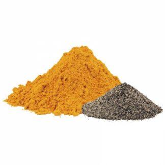 curcuma-y-pimienta-bio-1-kg-bioartesa.jpg