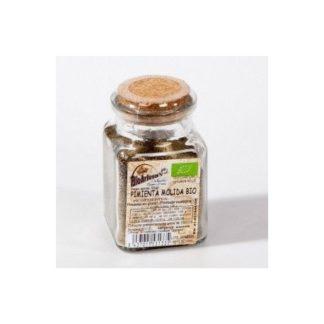 pimienta-molida-65g-bioartesa