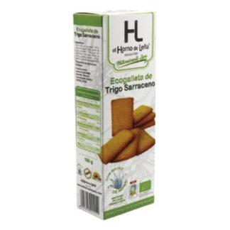 Ecogalletas-trigo-sarraceno-(Caja) - COMEDELAHUERTA