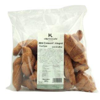 Mini-croissant-trigo-con-fructosa - COMEDELAHUERTA