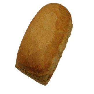 Molde-de-trigo-y-centeno-ecológico - COMEDELAHUERTA