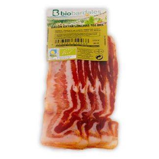 bacon-lonchas-bio - COMEDELAHUERTA