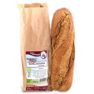 barra-pequeña-de-trigo-ecologica - COMEDELAHUERTA