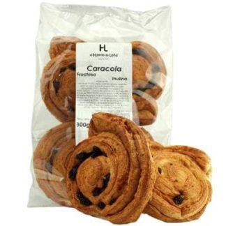 caracola-trigo-con-fructosa - COMEDELAHUERTA