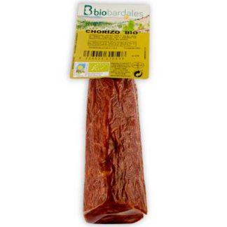 chorizo-taco-bio - COMEDELAHUERTA