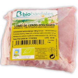 cinta-lomo-bio - COMEDELAHUERTA