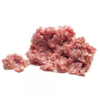 picada-de-cerdo-ecologica - COMEDELAHUERTA