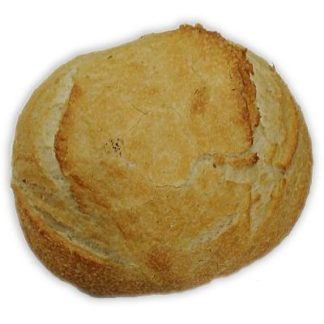 hogaza-de-trigo-blanco-ecologica - COMEDELAHUERTA