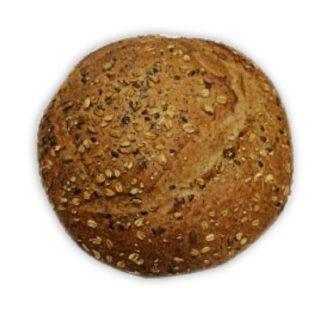 hogaza-multisemillas-trigo-ecologica - COMEDELAHUERTA