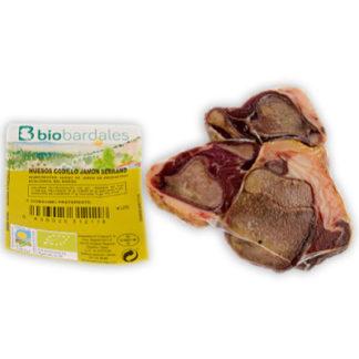 huesos-cocido-jamón-bio - COMEDELAHUERTA
