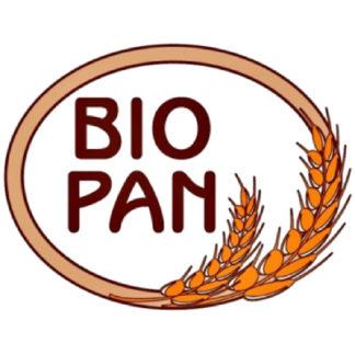 Biopan