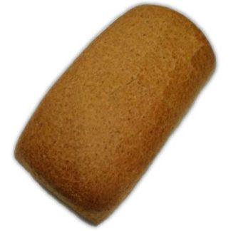 molde-de-trigo-ecologico - COMEDELAHUERTA