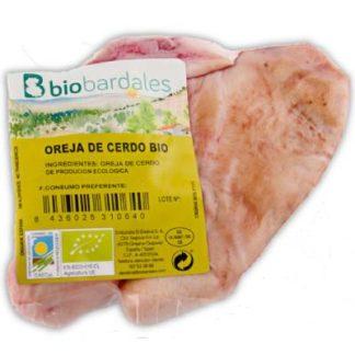 oreja-de-cerdo-bio - COMEDELAHUERTA