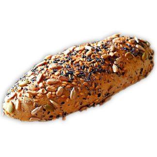 pan-oval-de-trigo-con-semillas-de-lino-removebg-preview