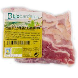 panceta-bio - COMEDELAHUERTA