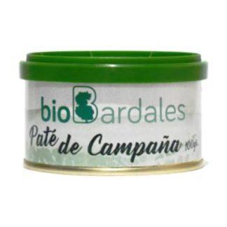 pate-de-campaña-bio - COMEDELAHUERTA