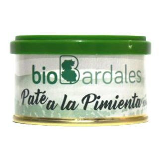 pate-de-pimienta-negra-bio - COMEDELAHUERTA