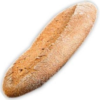 barra-grande-trigo-eco-elaborado-con-harina-integral - COMEDELAHUERTA